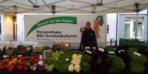Bio-Markt Aarau